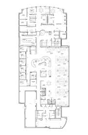 oncology center floor plans click floorplan to view larger