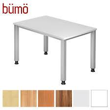Elektrisch H Enverstellbarer Schreibtisch Ikea Höhenverstellbarer Schreibtisch Kurbel Schreibtisch Ikea