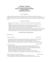 qa analyst sample resume resume collection template resume collection