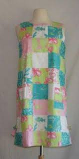 cheap lilly pulitzer dresses all women dresses