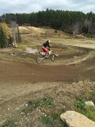 nhmotocross motocross track motorsports motorcross mx