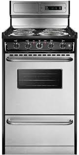 Gas Cooktop Vs Electric Cooktop Gas Ranges Vs Electric Ranges Compactappliance Com