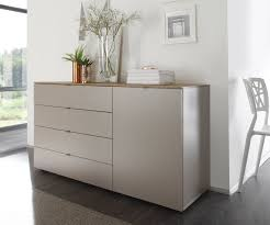 Schlafzimmer Kommode Taupe Uncategorized Ikea Hemnes Kommode Braun Kommode Bunt Modern