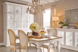 French Country Galley Kitchen Waypoint Living Spaces Exactly What You Had In Mind