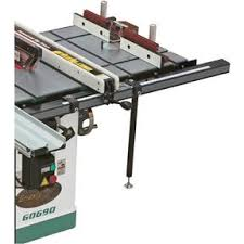 Shopmaster Table Saw 10