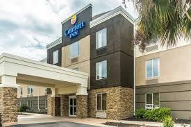 Comfort Inn Seabrook Comfort Inn 2017 Room Prices Deals U0026 Reviews Expedia