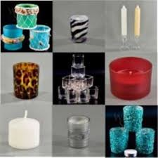 candles candle holders wholesale flowers and supplies