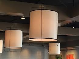 Restaurant Pendant Lighting Restaurant Pendant Lighting