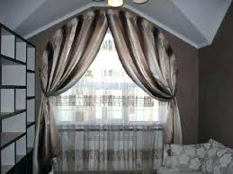 Curtains For Windows With Arches Arch Window Treatments Best Arch Window Treatments Ideas On Arched