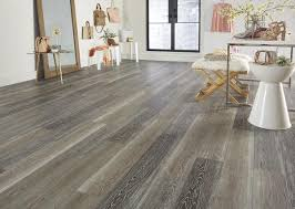 what color of vinyl plank flooring goes with honey oak cabinets which direction do i install vinyl plank flooring twenty