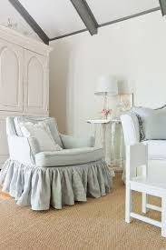Shabby Chic Paint Colors For Walls by Best 25 Blue Shabby Chic Ideas Only On Pinterest Shabby Chic