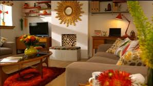 vintage home interior design kirstie s vintage home interior design inspirations for a 60s look
