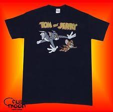 tom jerry games cartoons ebay