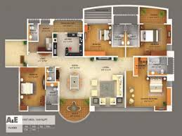 Free Kitchen And Bath Design Software Bathroom Bathroom Design Tool Free Kitchen Room Planner App