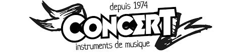 Comment Choisir Un Piano Bien Choisir Son Piano U2013 Concert Instruments De Musique