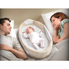 baby us baby delight snuggle nest surround baby delight babies r us