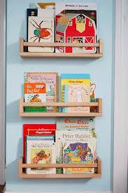 Pottery Barn Kids Books Best 25 Children U0027s Book Storage Ideas On Pinterest Diy Network