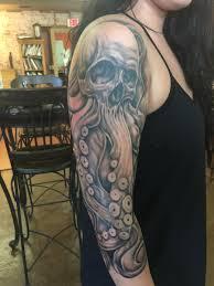 jesse britten tattoo