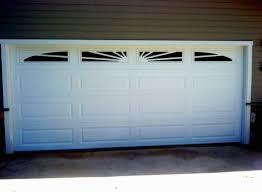 garage design disney lowes garage organization lowes garage