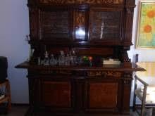 credenze antiche prezzi credenza vetrina antica annunci in tutta italia kijiji