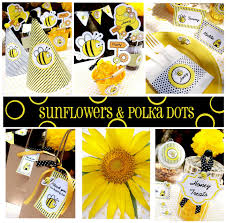 cool bumble bee party decoration ideas room design decor fresh in