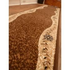 Blue Rug Runners For Hallways Flooring Fabulous Flooring With Carpet Runners For Hallways Ideas