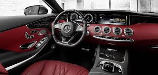 2015 mercedes s class interior used 2015 mercedes s class for sale in houston at mercedes