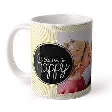 Designer Coffee Mug Online by Photo Coffee Mug 11 Oz Mugs Gifts Snapfish Us