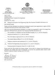 Fire Department Resume Volunteer Resume 3 Volunteer Resume Volunteer Sample Cover Letter