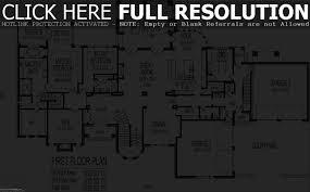 House Plan Blueprints Commercial Floor Plans Free Office Floor Plan Commercial Floor