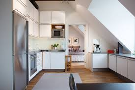 attic kitchen ideas change attic to be kitchen 2528 kitchen ideas