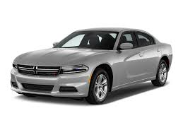 new 2018 dodge charger v6 grand blanc mi al serra auto