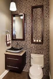 small powder bathroom ideas half bath renovation half baths bath and house