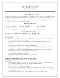 Professional Background Resume Examples by Funny Child Care Cover Letters Resume Property Manager Cover