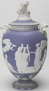 Wedgwood Vase Save The Wedgwood Treasures They U0027re Not Just Pottery But A