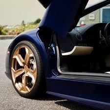 lamborghini custom gold index of store image data wheels pur vehicles design ten