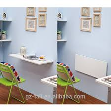 Fold Away Wall Mounted Desk Wall Mounted Foldable Desk Wall Mounted Foldable Desk Suppliers
