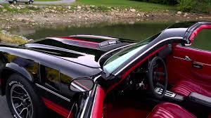 81 z28 camaro 1981 camaro z28
