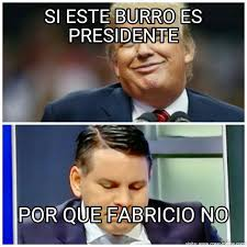 Costa Rica Meme - meme costa rica memes en internet crear meme com