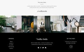 vodka soda vodka soda desktop tonic site shop 02 png