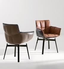 Esszimmerst Le Leder Braun Genial Esszimmer Sessel Leder Verlockend Ausgezeichnet In Andere