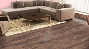 How To Install Mohawk Laminate Flooring Mohawk Havermill Latte Sawn Oak Laminate Flooring Laminate