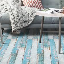 Wohnzimmer Deko In Gr Emulational Holz Ziegelboden Aufkleber Crearive Wohnzimmer