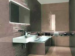 master bathroom decorating ideas pictures modern small bathroom decor ideas pricechex info