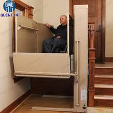 wheelchair stair lift wheelchair stair lift suppliers and