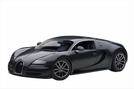 white bugatti veyron supersport autoart 70938 dark blue bugatti veyron super sport 1 18 scale die