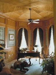 southern home remodeling juliana luxury home house plans home and mediterranean house plans