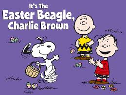 a charlie brown thanksgiving vhs easter beagle cliparts free download clip art free clip art
