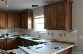 pictures of backsplashes in kitchen stylish high end kitchen backsplash tile kitchen backsplashes high