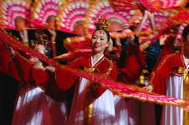 little angels children u0027s folk ballet of korea wikipedia